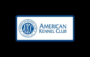 AKC REGISTRATION – Brislin Chihuahuas